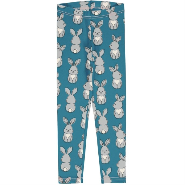 LEGGINGS_RABBIT_JPG.jpg