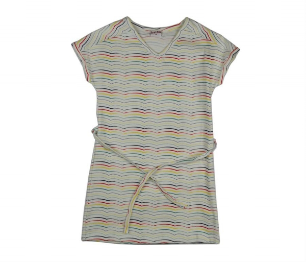 Baba_V_neck_Dress_Stripes.jpg