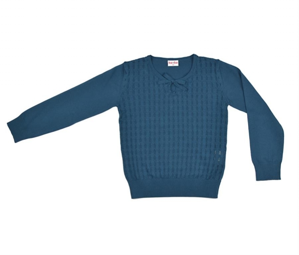 Pullover_girls_Blue.jpg