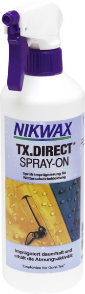 TX_Direct___SPRAY_On_300_ml_1.jpg