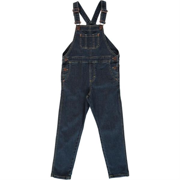 Dungarees_Denim_MEDIUM.jpg