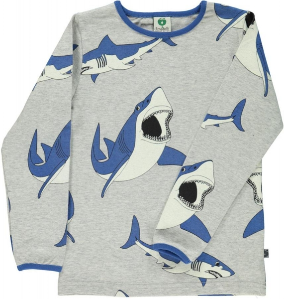 T_shirt_with_shark_grey_mix.jpg