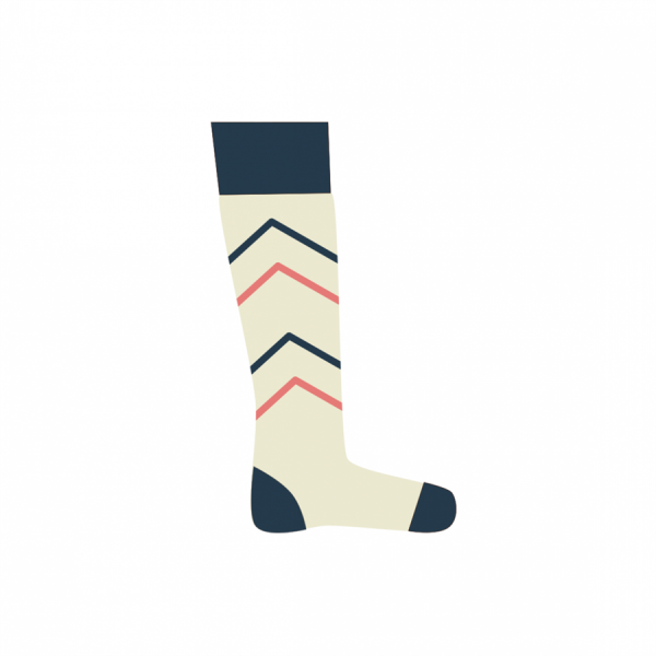 albababy_annie_knee_socks_antique_white_1180x1180c.png