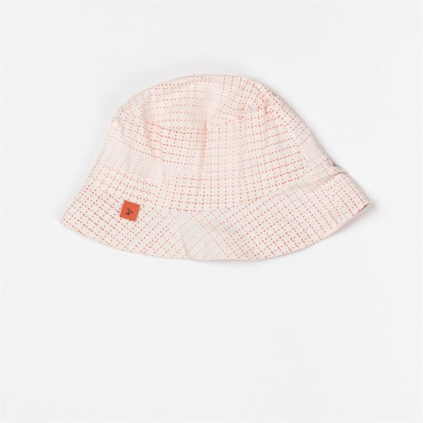 albababy_galaxy_bucket_hat_angel_wing_dotted_cubes_1180x1180c.jpg