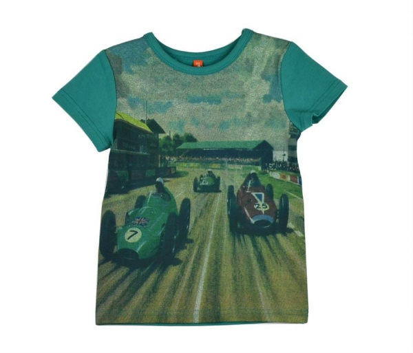 Baba_T_shirt_boys_Racer_in_kid.jpg