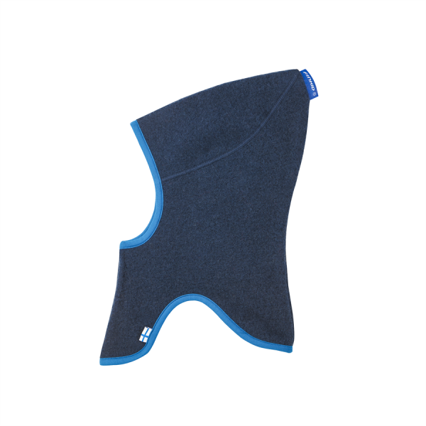 finkid_LUOLA_WOOL_navy.png