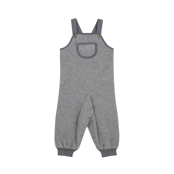 finkid_KEINUWOOL_charcoal_1_1.png