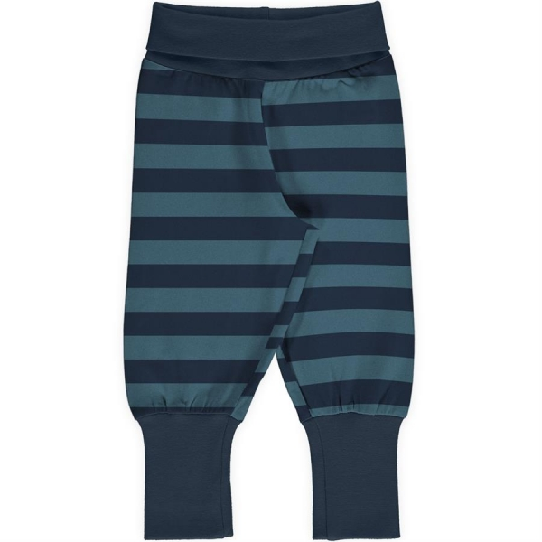 Pants_Rib_Stripe_Midnight.jpeg