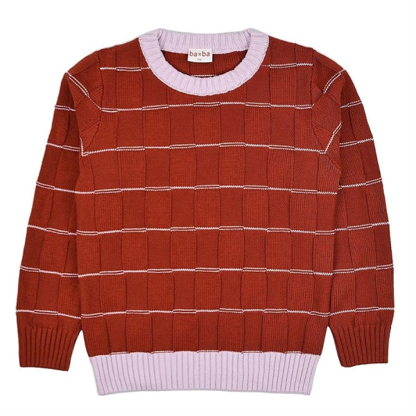 Baba_Pullover_Alex_pullover_Red.jpeg