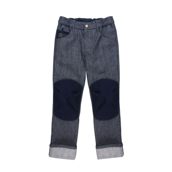 kuusi_denim_jeans_navy.jpg