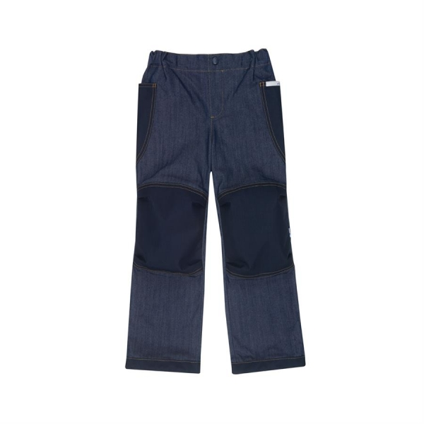 KUUDENIM_jeans_in_kid.jpg