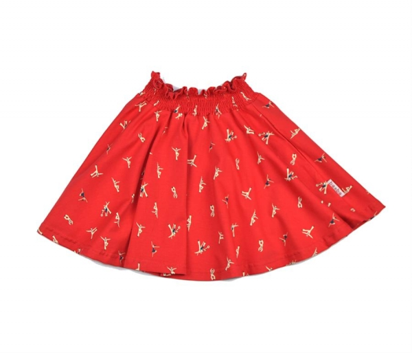 Smock_Skirt_Dancers_Red.jpg