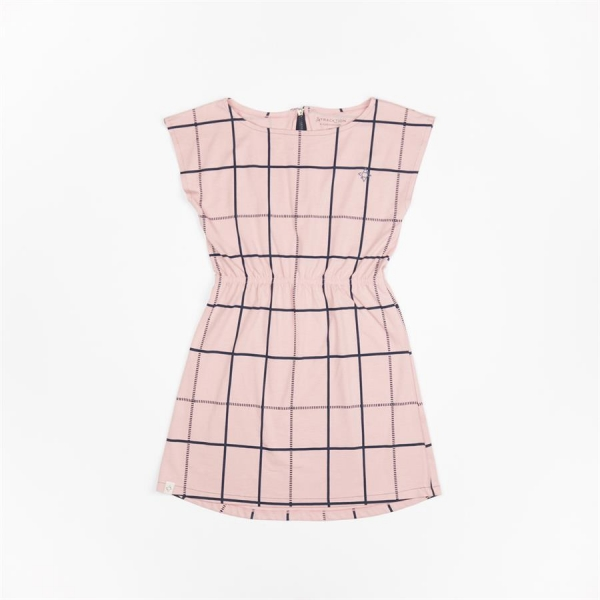 2259_Ditte_Dress_PaleMuaveBigCubes.jpg